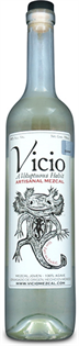 Vicio Mezcal 750ml